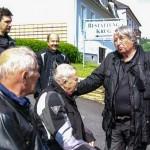 2011_Hausmesse_Krug_08