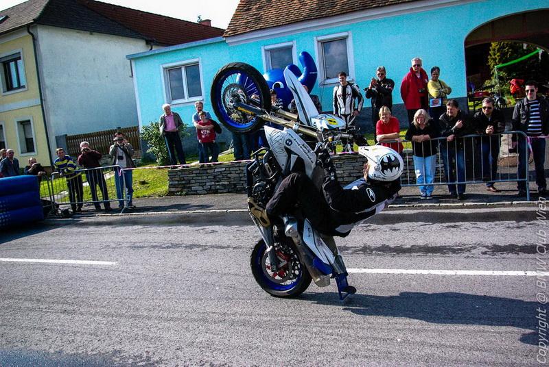 2011 Hausmesse Krug