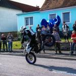2011_Hausmesse_Krug_14