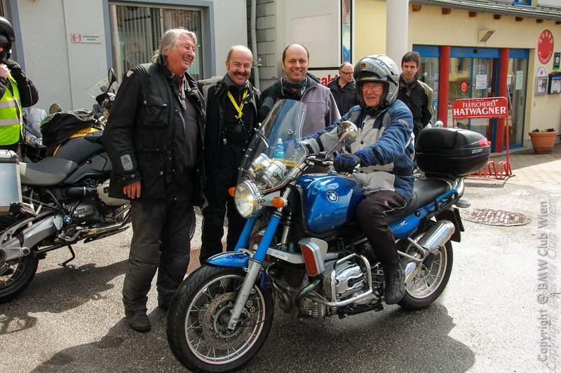 2012 Hausmesse Krug