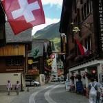 2010_Schweiz_10