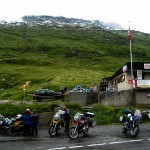 2010_Schweiz_101