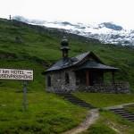 2010_Schweiz_102
