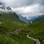 2010_Schweiz_103