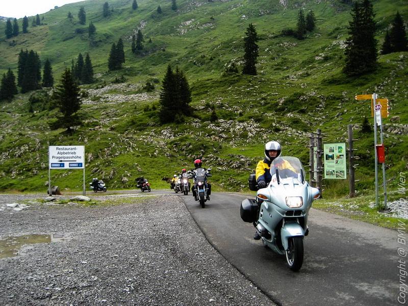 2010_Schweiz_107