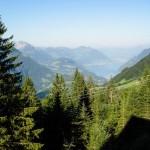 2010_Schweiz_110