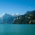 2010_Schweiz_112