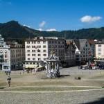 2010_Schweiz_115
