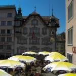 2010_Schweiz_117