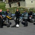 2010_Schweiz_15
