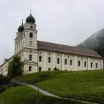 2010_Schweiz_27