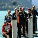 2010_Schweiz_33