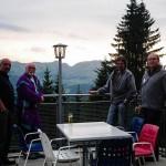 2010_Schweiz_51