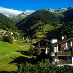2010_Schweiz_53
