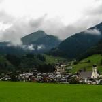 2010_Schweiz_69