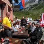 2010_Schweiz_76