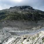 2010_Schweiz_81