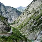 2010_Schweiz_91