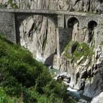 2010_Schweiz_92