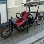 2012_Donau_Boehmerwald_04