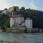 2012_Donau_Boehmerwald_07