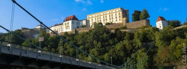 2012_Donau_Boehmerwald_08