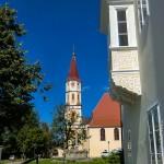 2012_Donau_Boehmerwald_15