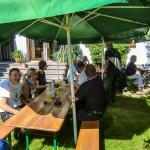 2012_Donau_Boehmerwald_25