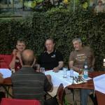 2012_Donau_Boehmerwald_30
