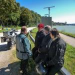 2012_Donau_Boehmerwald_32