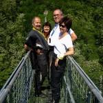 2012_Toskana_020