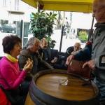 2012_Toskana_035