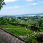 2012_Toskana_036
