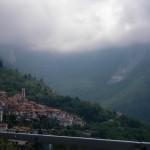2012_Toskana_058