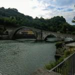 2012_Toskana_067