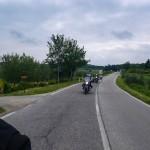 2012_Toskana_114