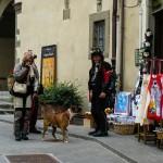 2012_Toskana_128