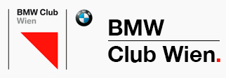BMW Club Wien