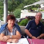 2013_BCE_Bled_006