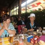 2013_BCE_Bled_036