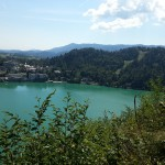 2013_BCE_Bled_042