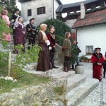 2013_BCE_Bled_053