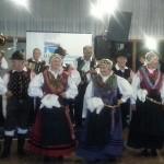 2013_BCE_Bled_070