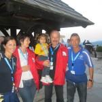 2013_BCE_Bled_072