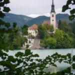 2013_BCE_Bled_078