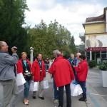 2013_BCE_Bled_083