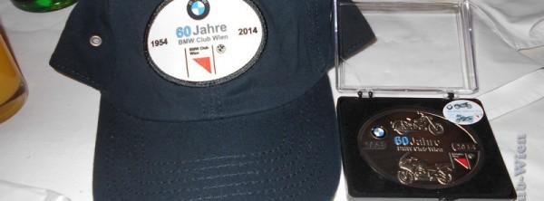 2014-09-13  60-Jahrfeier 0076