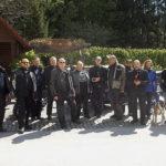 2016-05 Blaue Ausfahrt Enzfelder 07
