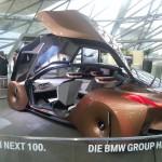 2016 100 Jahre BMW 005