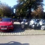 2016 100 Jahre BMW 007